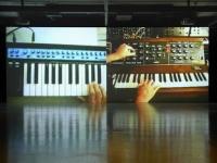 Cory_Arcangel_Drei-Klavier