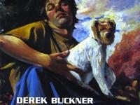 Derek Buckner