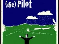 Die Pilot