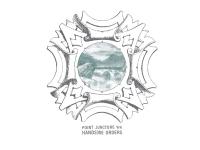 PJWA-HandsomeOrders-600-web