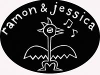 Ramon+Jessica