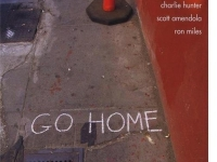 Ben_goldberg-go home
