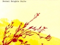 Beth Custer and the left coast orchestre -bernal heights suite