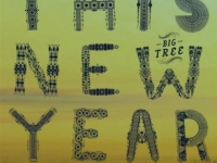 Big Tree - This Year