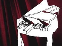 DJ Tant - Notes of Abrasion