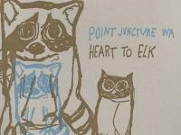 PtJuncture-Heart-medium