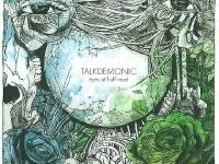 Talkdemonic_eyes_at_Half_mast