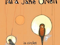 Tara Jane Oneil